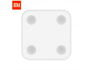 Smart Balança Xiaomi Mi Body Composition Scale 2 Bluetooth