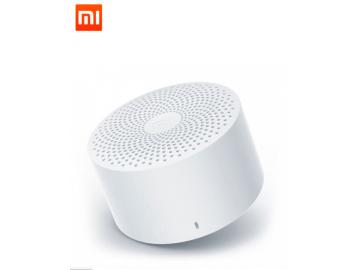 Auto-falante Xiaomi AI portátil Versão Bluetooth